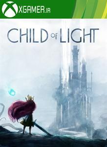 نقد و بررسی بازی Child of Light